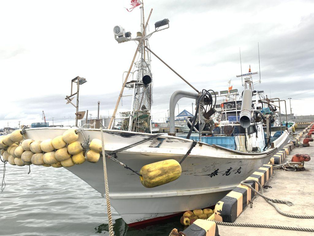 """【宮城/漁師求人/漁船】タッグを組む先輩も元移住者。""""自然""""と""""変化""""を楽しめる仲間を募集。"""