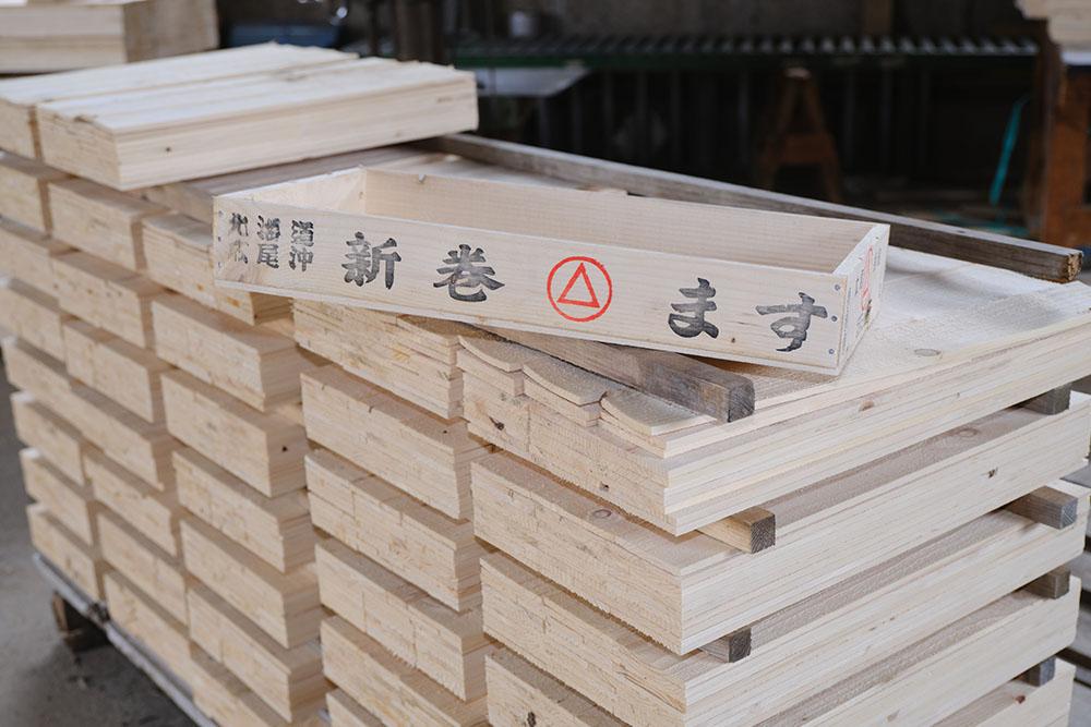 【北海道/木材製材員】海と陸の結節点。製材のものづくりの1から10まで学べます。