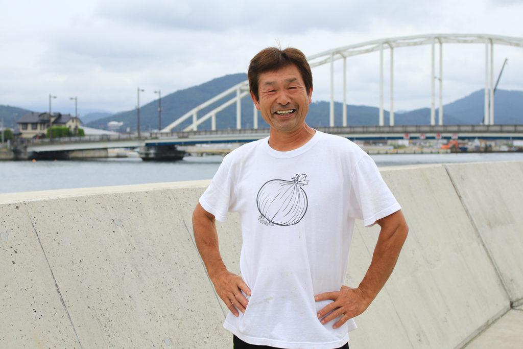 【石巻湾/海苔養殖】カリスマ海苔漁師と挑む!こだわりの海苔づくり