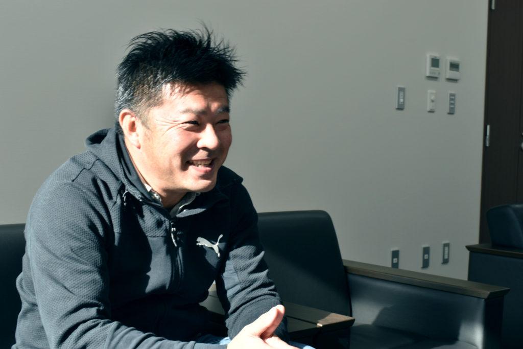 【高知/事務職求人】マグロ養殖・漁船団を支えるオフィスプレイヤー – 道水中谷水産株式会社